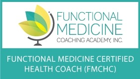 FMCHC - Functional Medicine Certified Health Coach